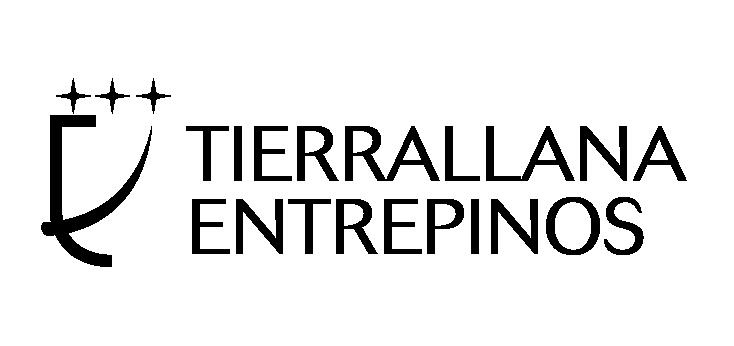 Emoleo - Tierrallana y Entrepinos