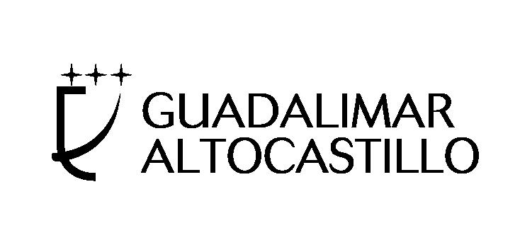 Emóleo - Altocastillo y Guadalimar