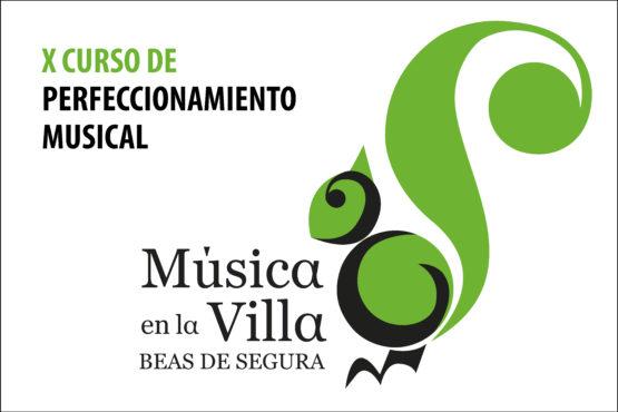 Imagen para Música en la Villa Beas de Segura