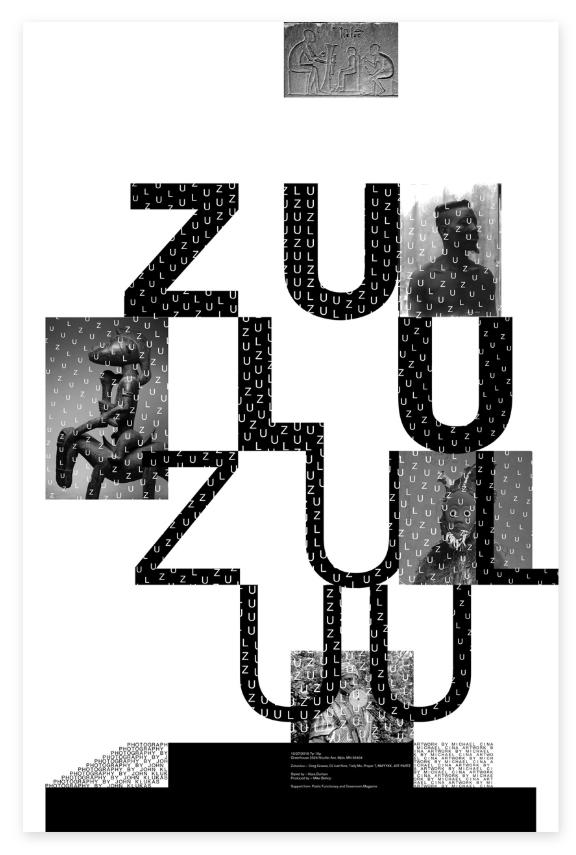 Tendencias en diseño gráfico_Zuluzuluu