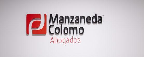 Manzaneda Colomo Abogados Corporeas