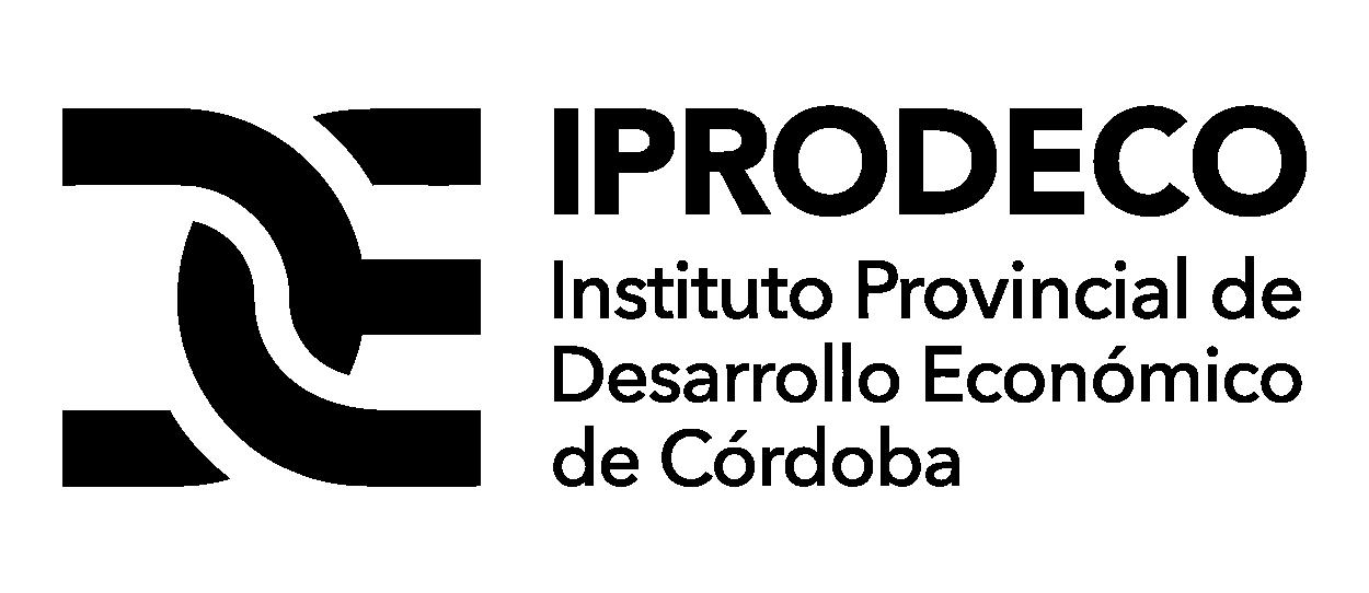 Emoleo - IPRODECO