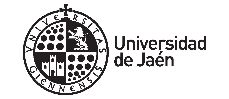 Emoleo - Universidad de Jaen