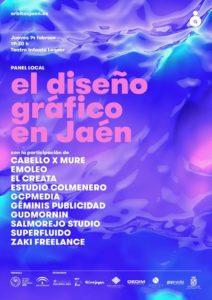 Emoleo Orbitas 2019
