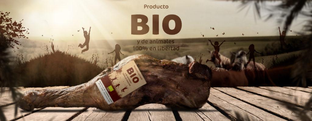 Packaging Prodcuto Bio Emoleo