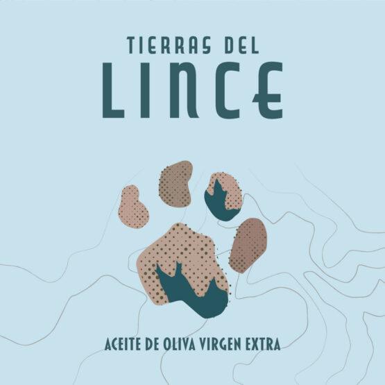 Emoleo_ Tierras del Lince