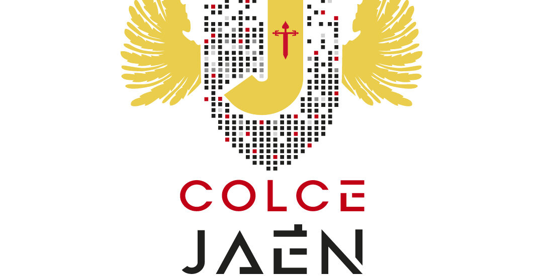 Emóleo Emblema Plan Colce Jaén